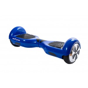 Hoverboard 6.5 inch, Smart...