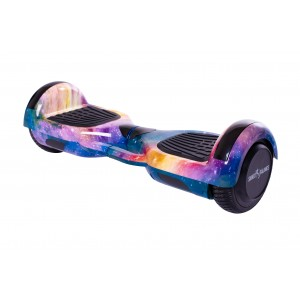 Hoverboard Regular Galaxy...