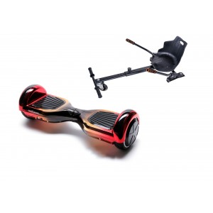 Paquet Hoverboard Regular...