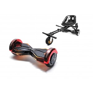 copy of Package Hoverboard...