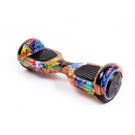 Hoverboard Smart Balance™,...