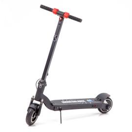 Scooter électrique Smart...