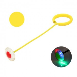 Skip Ball Toy with LED...