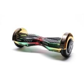 Smart Balance™ Hoverboard,...