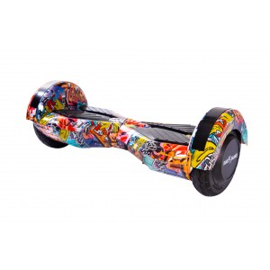 Smart Balance Hoverboard...
