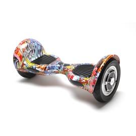 Smart Balance Hoverboard 10...