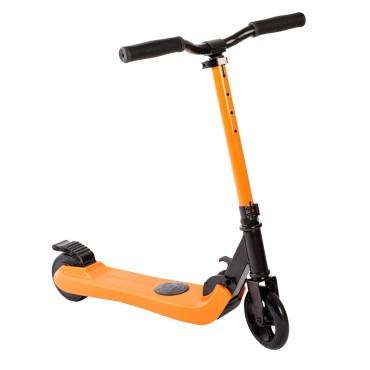 Smart Balance™ Electric Scooter, SB Kids 1, Color Orange