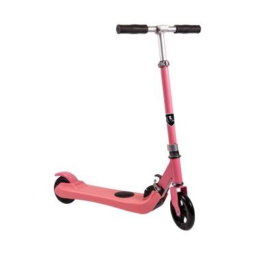 Smart Balance™ Electric Scooter, SB Kids 1, Color Pink