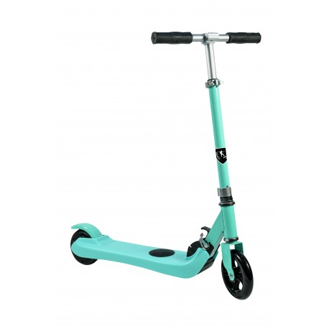 Smart Balance  Electric Scooter SB Kids 1 Blue